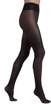 Wolford Neon 40 Glossy Tights