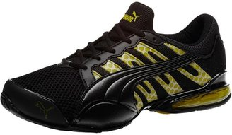 Puma Voltaic III NM II Running Shoes