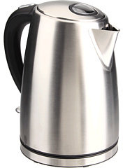 Chef's Choice Cordless Electric Kettle #681