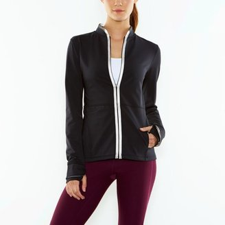 Lucy Now You See Me Jacket