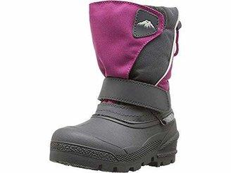 Tundra 192-36095 Boot