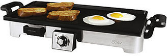 Oster Removable Plate Griddle