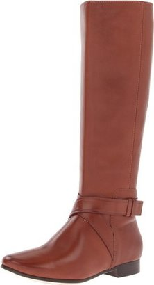 Cole Haan Women's Russell Riding Boot