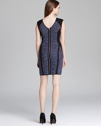 Rebecca Minkoff Dress - Madison Silk