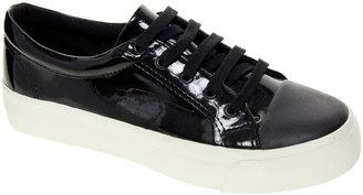 Asos DARLING Sneakers