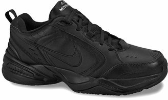 Nike Men Air Monarch Iv Training Sneakers from Finish Line