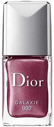 Christian Dior Vernis Nail Lacquer, Galaxie