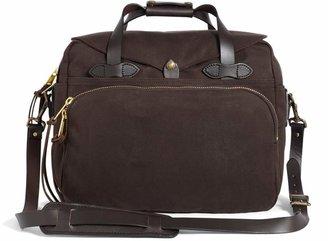 Brooks Brothers Filson® Twill Padded Computer Bag
