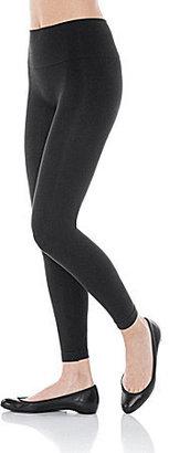 Spanx Plus Cotton Capri Leggings