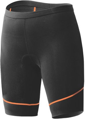 Orca W 226 Kompress Tri Shorts (For Women)
