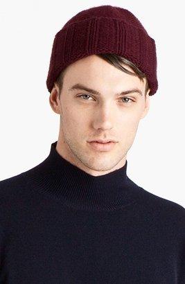 Marni Wool & Cashmere Knit Cap