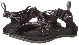 Chaco ZX/1(r) Ecotread (Toddler/Little Kid/Big Kid) (Hugs & Kisses) Girls Shoes