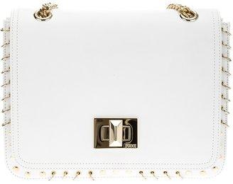 Emilio Pucci 'Marquise' shoulder bag
