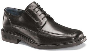Dockers Perspective Oxford Men's Shoes