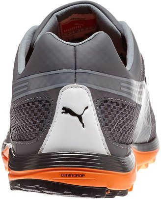 Puma Faas Lite Mesh Men's Golf Shoes