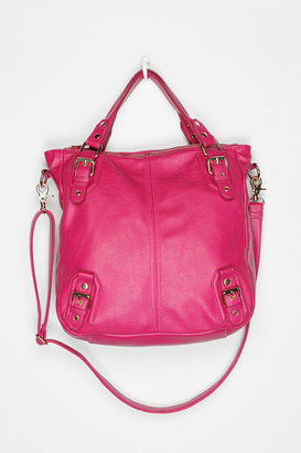 Urban Outfitters Deena & Ozzy Tradition Tote