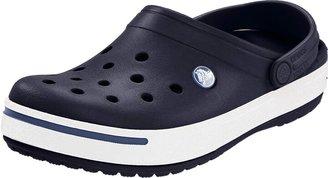 Crocs Men's 11989M Clog