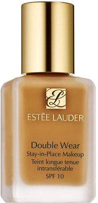 Estee Lauder Double Wear Stay-in-Place Makeup 30ml - Colour 4n2 Spiced Sand