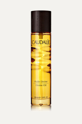 CAUDALIE Divine Oil, 100ml - Colorless