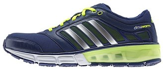 adidas Climawarm Ride Shoes