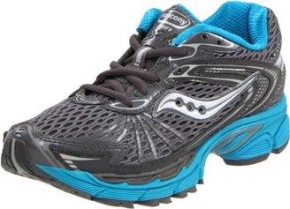 Saucony Women's Pro Grid Ride Running Shoe