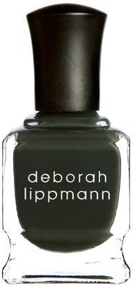 Deborah Lippmann Billionaire Nail Polish, 15 mL