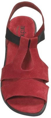 Arche Savoy Sandals (For Women)