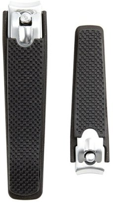 Nordstrom Nail Clippers Set