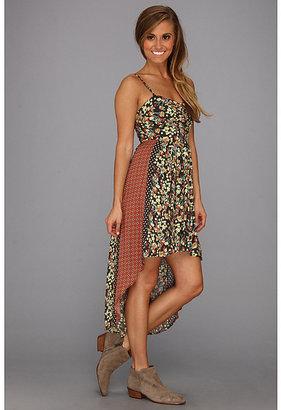 O'Neill Kari Dress
