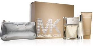 Michael Kors Gorgeous Set