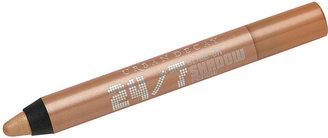 Urban Decay Glide-On Shadow Pencil, Mushroom 0.1 oz (2.8 g)