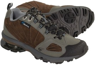 Spira Azimuth Low Hiking Shoes (For Women)
