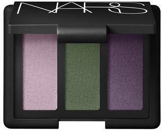 NARS Eyeshadow Trio