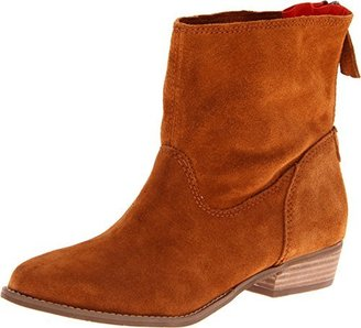 Dolce Vita Women's Marce Ankle Boot