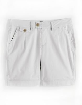 JAG Millie Relaxed Fit Shorts