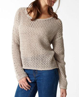 Levi's Heidi Sweater