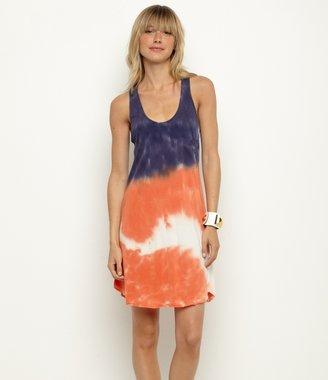 Roxy Wave Runner Dress