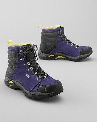 Ahnu Montara Hiking Shoes