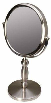 Floxite Fl-15v 15 Extra Strong 15x/1x Supervision Vanity Mirror