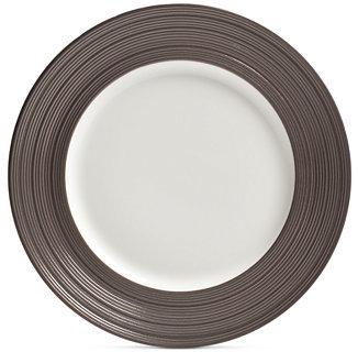 Vera Wang Wedgwood Devotion Appetizer Plate