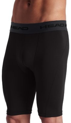 Head Men's Compression Short