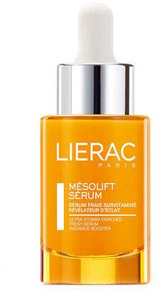 LIERAC Paris Concentre Mesolift, Toning Radiance Serum 1.1 oz (33 ml)