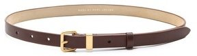 Marc by Marc Jacobs Classic Belt