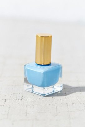 Urban Outfitters UO Classics Collection Nail Polish $5 thestylecure.com
