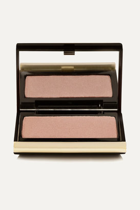 Kevyn Aucoin The Celestial Powder - Starlight