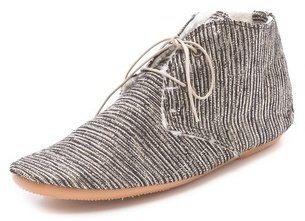 Anniel ONE by Desert Booties