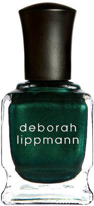 Deborah Lippmann Limited Edition Laughin to the Bank Nail Polish