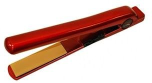 CHI Air 1-in. Classic Ceramic Flat Iron $99.99 thestylecure.com