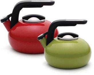 KitchenAid gourmet essentials teakettles