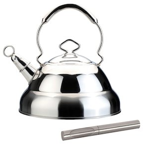 Harmony Tea Set (2 PC)